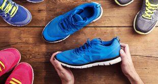 choose-the-walking-shoe