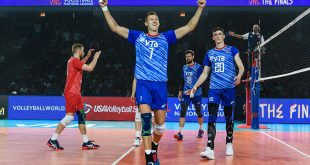 Russia-became-the-champion-of-the-national-volleyball-league